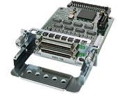 Cisco HWIC-16A= 16-Port Async High-Speed WAN Interface Card