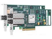 IBM 46M6050 8Gbps 8Gb Fibre Channel Dual-Port HBA