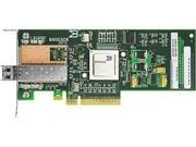 IBM 46M6049 8Gbps PCI Express x8 Brocade 815 Fibre Channel Host bus Adapter
