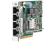 HP 331FLR Gigabit Ethernet Card