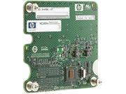 HP Ethernet 10Gb 2-Port 570SFP+ Adapter