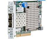 HP FlexFabric 10Gb 2-Port 526FLR Adapter