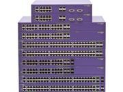 Extreme Networks Summit X440-48T-10G Ethernet Switch