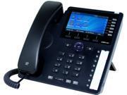 Obihai OBI1032PA VoIP IP Phone and Device