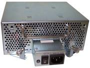 CISCO PWR-3900-AC= 3925/3945 AC Power Supply