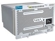 HP J9306A#ABA 1500W PoE+ zl Power Supply