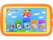 "SAMSUNG Galaxy Tab 3 Kids 8GB 7.0"" Tablet"