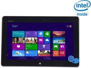 "ASUS VivoTab ME400C-C1-BK 2GB DDR3 -64GB- 10.1""  Windows 8 Tablet Black"