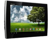 "ASUS Eee Pad Slider SL101-A1-BR NVIDIA Tegra 2 1 GB Memory 16GB Flash 10.1"" Tablet PC - Brown Android 3.2 (Honeycomb)"
