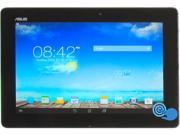 "ASUS TF701T-B1-GR NVIDIA Tegra 4 2GB Memory 32GB Flash 10.1"" Touchscreen Tablet Android 4.2 (Jelly Bean)"