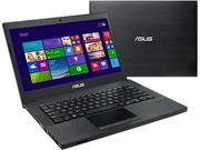 "ASUS E451LD-XB51 Gaming Laptop Intel Core i5 4200U (1.60GHz) 8GB Memory 500GB HDD NVIDIA GeForce GT 820M 1GB 14.0"" Windows 8.1 Pro 64-bit"