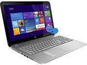 "HP Laptop m7-k010dx Intel Core i7 4710HQ (2.50GHz) 12GB Memory 1TB HDD Intel HD Graphics 4600 15.6"" Touchscreen Windows 8.1 64-Bit"