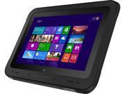 "HP ElitePad 1000 G2 128 GB Net-tablet PC - 10.1"" - Wireless LAN - Intel Atom Z3795 1.59 GHz"