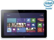 "Acer ICONIA W510-27602G03ass 10.1"" 32 GB Net-tablet PC - Wi-Fi - Intel Atom Z2760 1.50 GHz - LED Backlight"