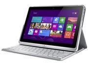 "Acer Aspire P P3-171-6408 Intel Core i3-3229Y 1.4GHz 11.6"" Windows 8 64-bit Ultrabook"