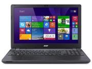 "Acer Laptop Aspire E5-572G-72M5 Intel Core i7 4712MQ (2.30GHz) 8GB Memory 1TB HDD NVIDIA GeForce 940M 15.6"" Windows 8.1"