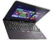 ThinkPad Twist S230u (20C41F3) Ultrabook Intel Core i3 3327u
