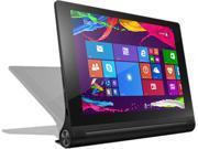 "Lenovo Yoga 59428121 Intel Atom 2GB Memory 32 GB eMMC 13.3"" Touchscreen Tablet 2 Pro Android 4.4 (KitKat)"