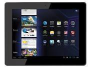 """Coby Kyros MID9742-8 9.7"""" 8 GB Tablet Computer - Wi-Fi - Allwinner Cortex-A8 1 GHz"""