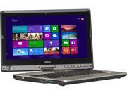 "Fujitsu LifeBook T902 (SPFC-T902-003) Intel Core i5 4 GB Memory 500 GB HDD 13.3"" Tablet PC Windows 7 Professional 64-Bit"