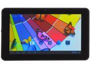 "Avatar Sirius S701-R2A-1 ARM Cortex-A9 1GB DDR3 Memory 4GB NAND Flash 7.0"" Touchscreen Tablet Android 4.1 (Jelly Bean)"