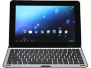 """Avatar Sirius S102-R1A-1 ARM Cortex-A9 1GB DDR3 Memory 8GB NAND Flash 10.1"""" Touchscreen Tablet Android 4.1 (Jelly Bean)"""