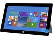"Microsoft Surface 2 32GB SSD 10.6"" Tablet"