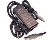 DENAQ DQ-92P1211-7755 3.25A 20V Adapter for IBM ThinkPad R60, R61