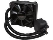 Cooler Master Nepton 140XL – Push-Pull CPU Liquid Water Cooling System with 140mm Radiator and 2 JetFlo Fans