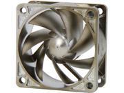 SilenX IXP-34-16 60mm Case Fan