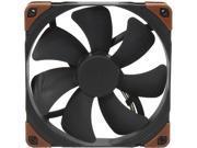 Noctua NF-A14 iPPC-2000 IP67 140x140x25 mm Case Fan