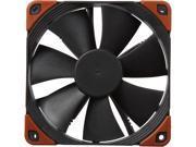 Noctua NF-F12 iPPC-2000 120x120x25 mm Case Fan