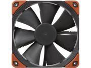 Noctua NF-F12 iPPC-2000 PWM 120x120x25 mm Case Fan