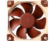 Noctua NF-A8 PWM 80mm Case Fan