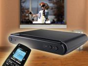 InstallerNet DTV Converter Box e-InstallCard