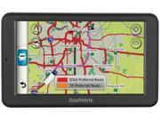 "GARMIN 5.0"" Truck GPS w/ Lifttime Map Update & Traffice Service"