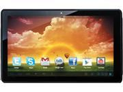 "Envizen Digital V100MD 1GB 10.1"" Android 4.1 Tablet, Amlogic Cortex A9 AML8726-MX 1.50 GHz , 8GB Storage"