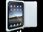 Marware 602956006763 SportGrip Pro for iPad White