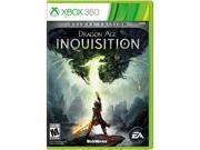Dragon Age Inquisition Deluxe Edition Xbox 360