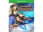 Dynasty Warriors 8: Empires Xbox One