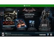 Batman: Arkham Knight Limited Edition Xbox One