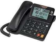 AT&T CL2940 Corded Phone