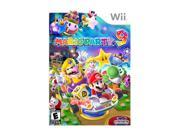 Mario Party 9 Wii Game