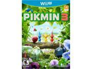 Pikmin 3 Wii U Games