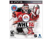 NHL 2014 PlayStation 3