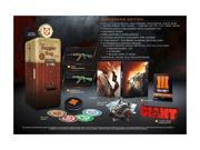 Call of Duty: Black Ops III Juggernog Edition - PlayStation 4