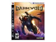 Dark Void Playstation3 Game