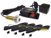 Xantech ML85K LCD/CFL Proof Micro Link IR Receiver