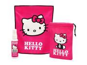 ShieldMe 902862 Hello Kitty 59ml Screen Cleaner - Cloth & Pouch