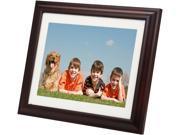 "ViewSonic VFM1536-11 15"" 1024 x 768 Digital Photo Frame"